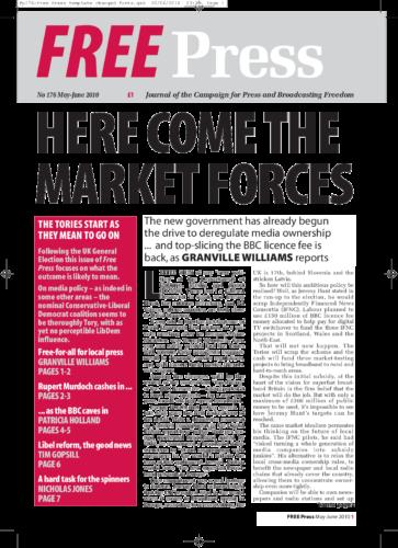 FP176.pdf