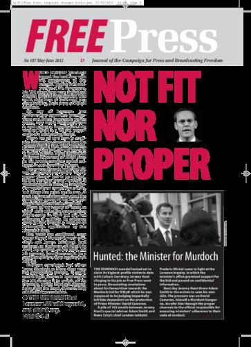 FP187.pdf