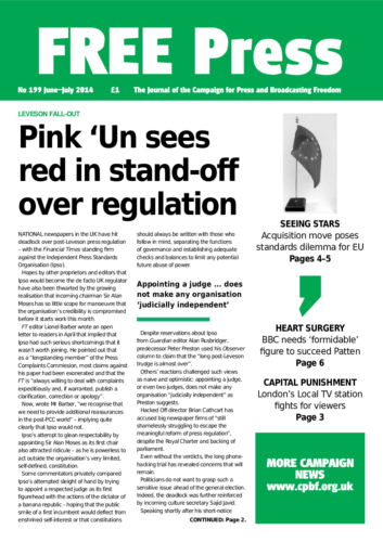 FP199.pdf