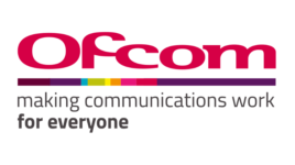 In whose interest does Ofcom regulate?