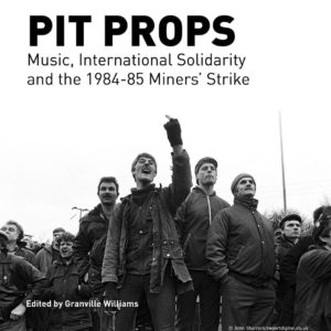 pitprops-cover-with-credit