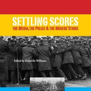 settlingscores-cover