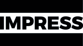 High Court upholds the status of IMPRESS