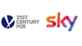 CMA provisionally finds Fox/Sky deal not in the public interest