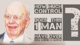 We'll Stop Murdoch Again