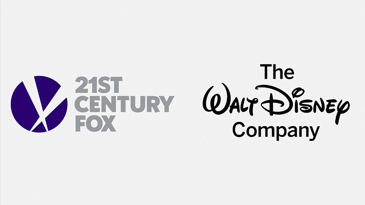 CPBF statement on announcement of Fox/ Disney deal
