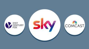 CPBF statement on Comcast bid for Sky