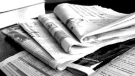 Press Sustainability Review: A Total Sham, Part 2