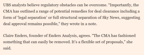 FT-UBS_and_Claire_Enders_believe_regulatory_obstacles_can_be_overcome