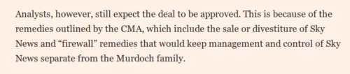 FT-analysts_expect_the_deal_to_go_through
