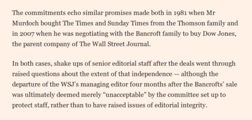 FT_on_Murdoch_promises