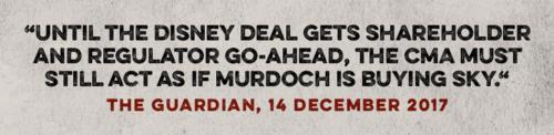 Guardian_CMA_Murdoch-quote8