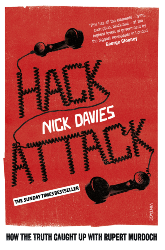 Hack_Attack_by_Nick_Davies