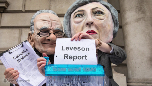 May_and_Murdoch_shred_Leveson