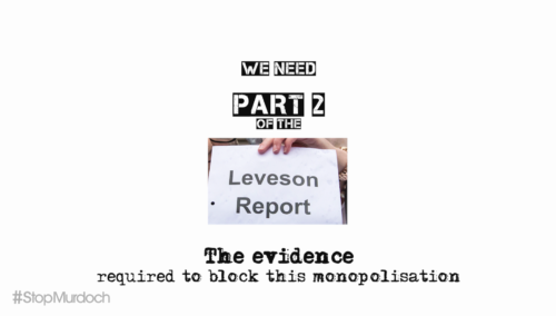 Need_Part_2_of_Leveson