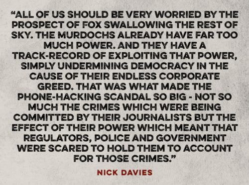 Nick_Davies-quote2