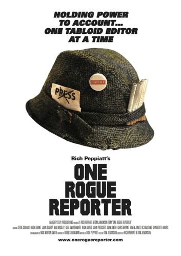 One_Rogue_Reporter