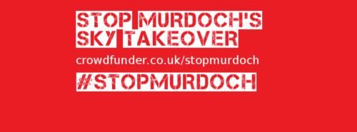 StopMurdoch_facebook_header
