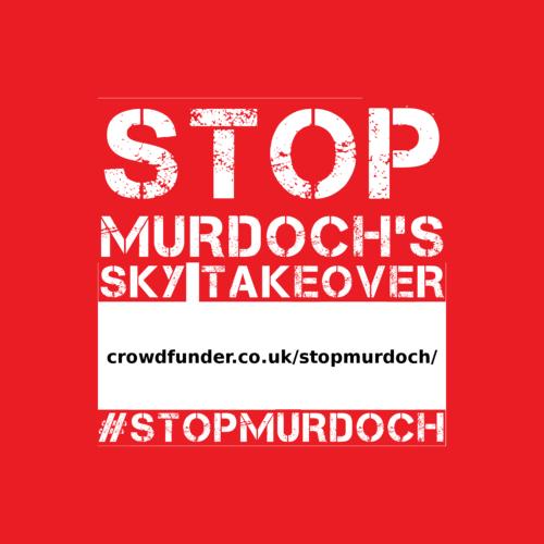 StopMurdoch_profile_image-Twitter