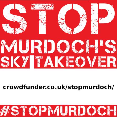 StopMurdoch_profile_image-Facebook
