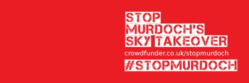 StopMurdoch_twitter_header