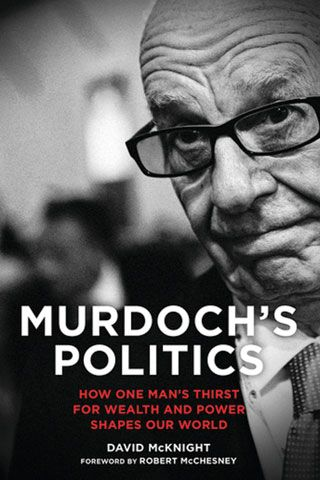murdochs_politics_david_mcknight