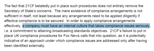 must_have_internal_culture_that_takes_compliance_issues_seriously