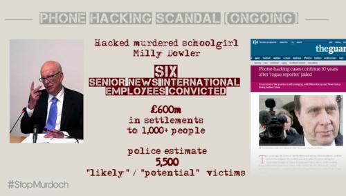 phone_hacking