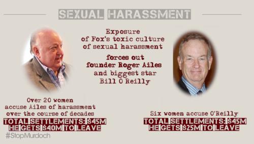 sexual_harrasment