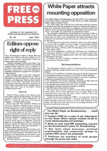 FP052.pdf