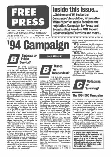 FP080.pdf