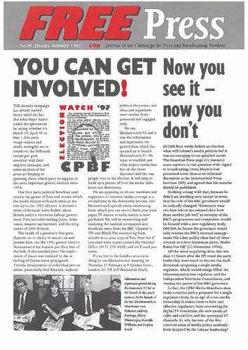 FP096.pdf